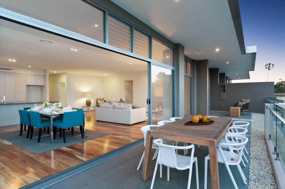 Collaroy Multi Residential